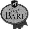 grafbarf_logo_grau