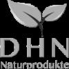 dhn_logo_sw