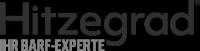logo_zoobedarg_hitzegrad